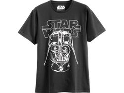 Fiebre fashionista Star Wars