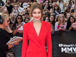 Los mejores 'looks' de los Much Music Video Awards