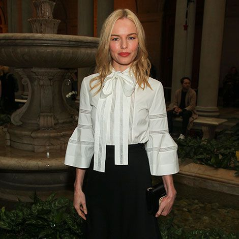 Jueves - Kate Bosworth